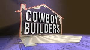 Atresmedia Commissions Spanish Version of Reality Series COWBOY BUILDERS