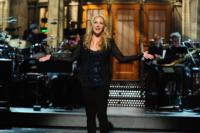 SNL With Host Christina Applegate Dominates Time Period