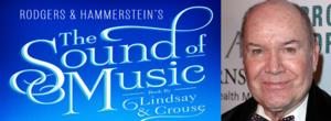 The Hills Are Alive! Jack O'Brien-Helmed THE SOUND OF MUSIC Will Kick Off National Tour Next Fall