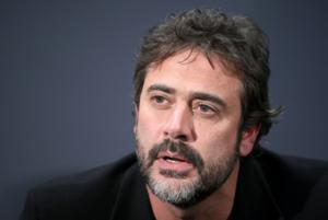 Jeffrey Dean Morgan to Play the Villain in Thriller DESIERTO