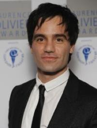 Ramin Karimloo to Star in Theatre 20's COMPANY in Toronto, Jan 2013?