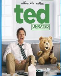 TED-Coming-to-Blu-rayDVD-On-Demand-1211-20121010