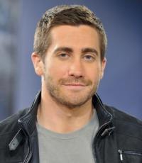IF-THERE-IS-I-HAVENT-FOUND-IT-YETs-Jake-Gyllenhaal-Set-for-ANDERSON-LIVE-Tomorrow-20010101