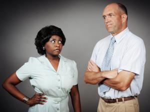 The Circuit Playhouse Presents the Regional Premiere of THE BEST OF ENEMIES, 8/22-9/14