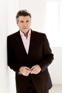 Thomas-Hampson-Makes-Met-Role-Debut-as-Verdis-Iago-Premieres-New-Commissions-from-Hersch-and-Adamo-and-More-20010101