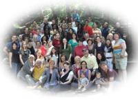 Botanicum Seedlings Announce SeedlingsFest 2012- Set for 10/20-21