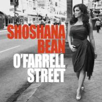 Shoshana Bean's O'FARRELL STREET Album Release Concert Set for LA's Sayers Club, 2/20
