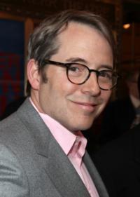 Matthew Broderick, Kristin Chenoweth, and More to Celebrate Kelli O'Hara at NYMF Gala, 11/11