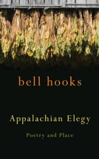 Appalachian Elegy: Poetry and Place Features Poems Inspired by Kentucky