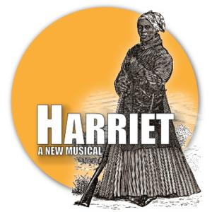 Lillias White, Amber Iman & More Star in NYMF Musical About Harriet Tubman Today