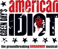 Broadway-Across-America-Announces-2013-14-Season-in-Austin-20010101