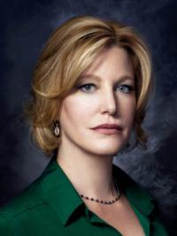 Anna Gunn to Star in Bravo's Scripted Drama Series RITA