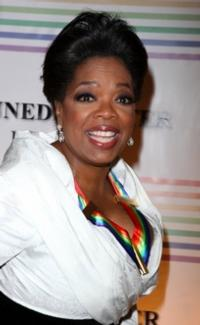 Oprah-Winfrey-Heading-to-Broadway-20121025