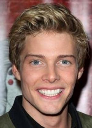 hunter parrish wife