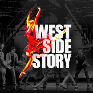 BWW Reviews: WEST SIDE STORY, Bristol Hippodrome, January 29 2014