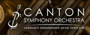 Canton Symphony Orchestra's SymphonyLand Series Finale Features BEAR WANTS MORE Tonight