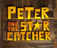 PETER-AND-THE-STARCATCHER-The-Thing-You-Did-20010101