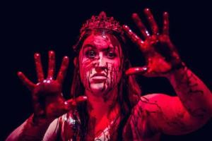 Circle Theatre Presents CARRIE THE MUSICAL, Now thru 9/20