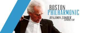 Boston Philharmonic Orchestra Announces 2014-2015 Season