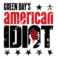 Green-Days-American-Idiot-comes-to-The-Smith-Center-for-the-Performing-Arts-June-11-16-20010101