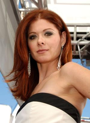 Debra Messing Picks Up Lead in NBC's Greg Berlanti Drama Pilot