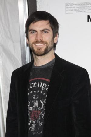 VENUS IN FUR's Wes Bentley Joins AMERICAN HORROR STORY: FREAK SHOW