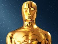 The Academy to Honor OSCAR Nominees at Awards Luncheon on Monday