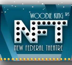 New Federal Theatre Dedicates 46th Season to Amiri Baraka