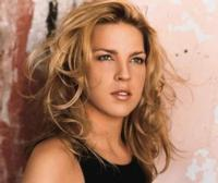 Diana Krall Launches New US Tour at the Arsht Center, April 2