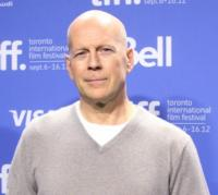 Bruce-Willis-Confirms-Sixth-DIE-HARD-Film-20130206