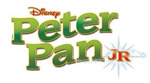 Clarksville Little Theatre Presents Disney's PETER PAN JR., 7/11-13