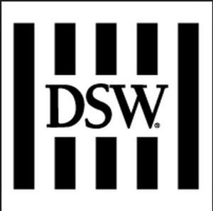 DSW Designer Shoe Warehouse Opens New Schererville, IN Store