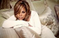 T-Boz-Releases-New-Single-CHAMPION-20010101