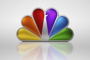 NBC Primetime Schedule - Sunday September 7, 2014 - Saturday September 13, 2014