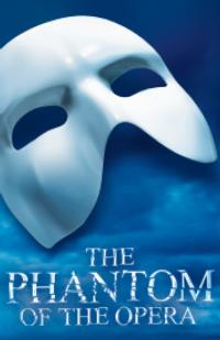 THE PHANTOM OF THE OPERA Celebrates 25 Years on Broadway, 1/26 with Gala