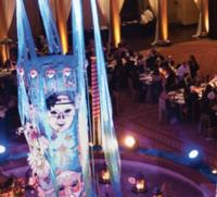 STC Hosts Harman Center for the Arts Annual Gala 10/15
