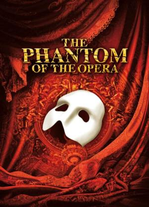 Tickets to THE PHANTOM OF THE OPERA's Run at Marcus Center On Sale 3/16