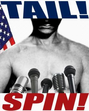 TAIL! SPIN! to Open Off-Broadway After Acclaimed Run at FringeNYC