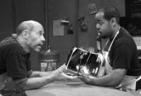 BWW-Reviews-Seattle-Public-Theaters-SUPERIOR-DONUTS-Is-Just-That-Superior-20010101