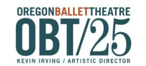 The Oregon Ballet Theatre Appoints Dennis Buehler as Executive Director and Signs Artistic Director Kevin Irving for 3-Year Term