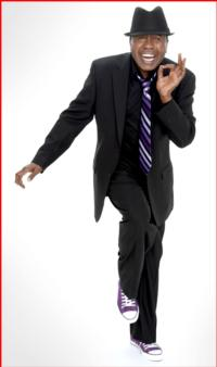BWW-Interviews-Tony-winning-Legend-Ben-Vereen-Joins-OCs-MenAlive-for-ACADEMY-AFFAIR-223-20010101