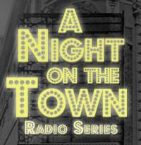 Comic-Relief-Broadway-Tunes-Play-on-Radio-Program-A-Night-on-the-Town-Now-Online-920-20010101