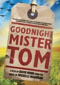 GOODNIGHT-MISTER-TOM-Announces-Complete-Cast-for-UK-Tour-Kicking-Off-in-the-West-End-20121030