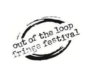 Best of Loop 2014 Winners Revealed