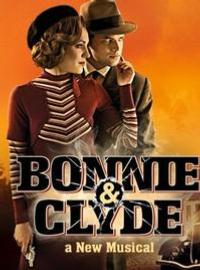 MTI Makes BONNIE & CLYDE Available for Licensing