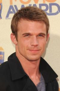 Cam Gigandet to Lead CBS' Legal Drama Pilot RECKLESS