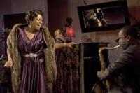 BWW Review: Cleveland Play House's THE DEVIL'S MUSIC - An Entertaining Bio-Concert