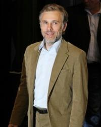 Christoph-Waltz-to-Play-Mikhail-Gorbachev-in-REYKJAVIK-20121015