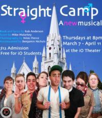 STRAIGHT-CAMP-20010101