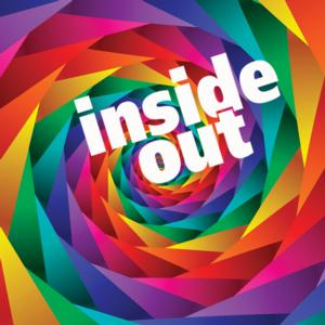 INSIDE OUT to Play Grove Theatre Center, 2/12-3/22